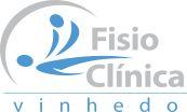 Fisioclinica Vinhedo